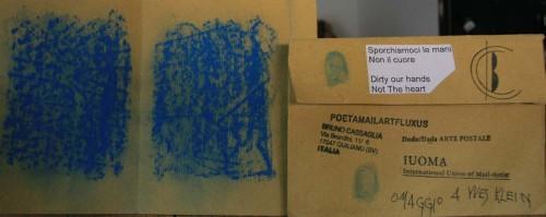 mail art 005.JPG