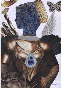 l'imperatrice
